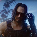 keanu_reeves_in_cyberpunk_2077