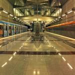 metro-mobile-coverage