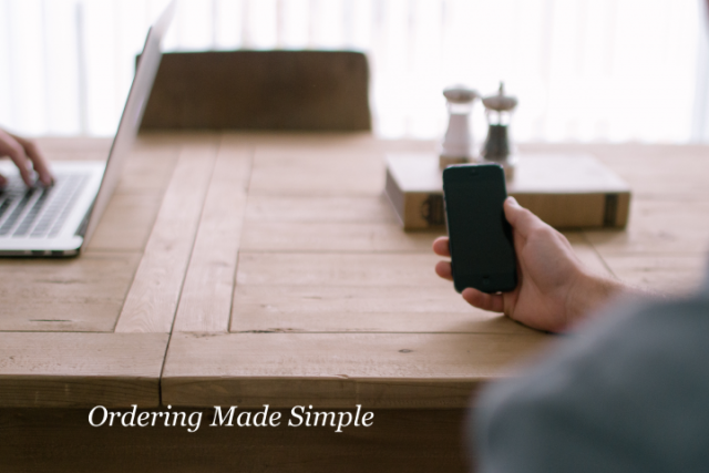 ordering made simple errand pro (2) (Small)