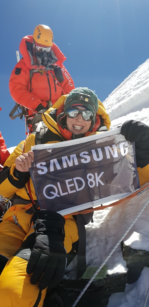 samsung_electronics_hellas_7_summits_challenge