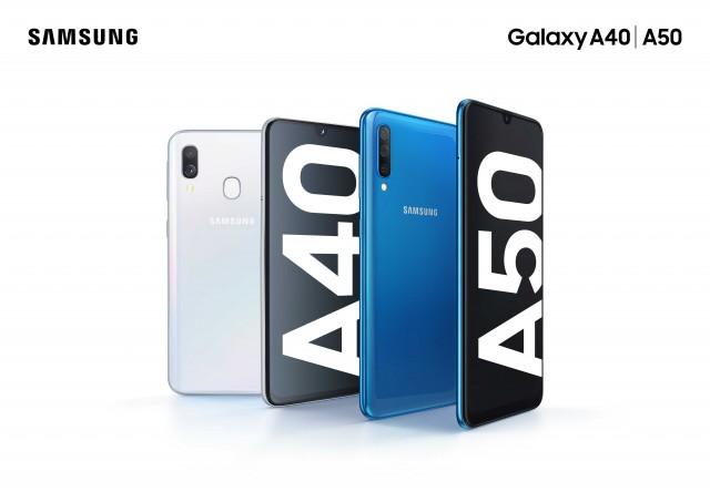samsung_galaxy_a40-a50 (1)