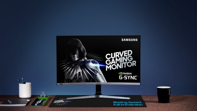 samsung_monitor_crg527_product_1