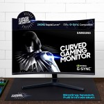 samsung_monitor_crg527_product_3