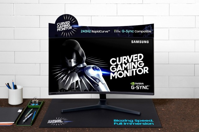samsung_monitor_crg527_product_3