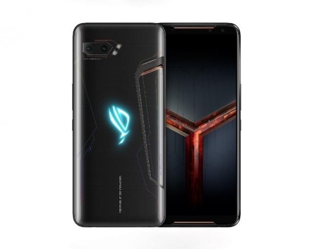 ASUS ROG Phone II-2