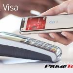 Apple Pay_PrimeTel Visa_WEB