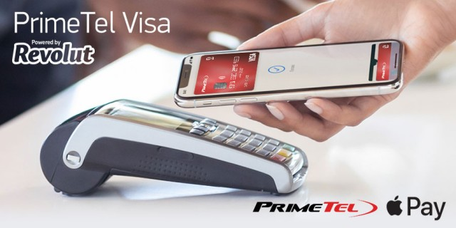 Apple Pay_PrimeTel Visa_WEB
