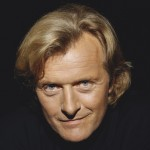Blade-Runner-Star-Rutger-Hauer-Dies-at-75