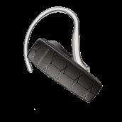 Bluetooth PLANTRONICS Explorer 55
