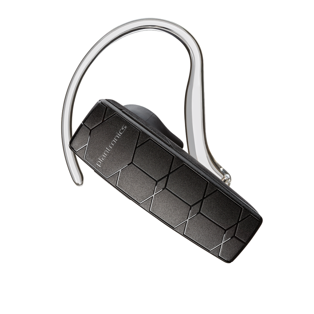 Bluetooth PLANTRONICS Explorer 55