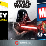 Disney_Marvel_StarWars_GTattoo