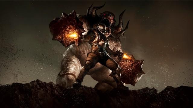 Doom2c