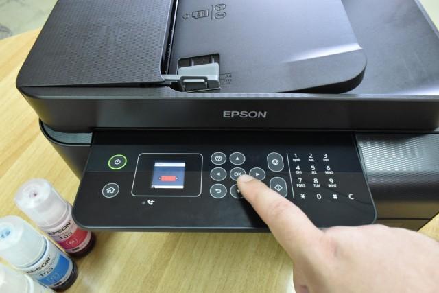 Epson Ecotank (14)