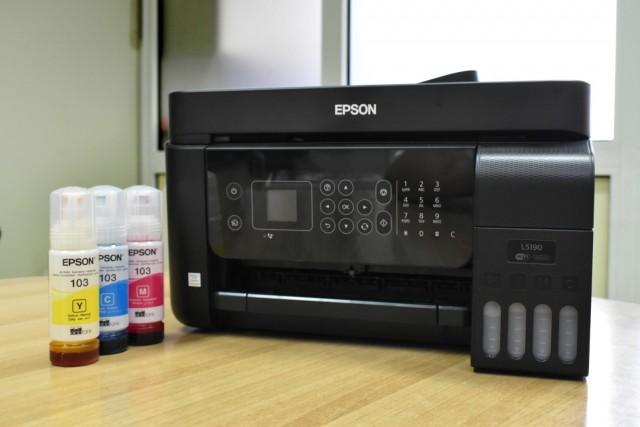 Epson Ecotank (7)
