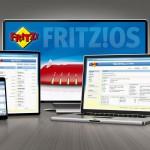 Fritzos AVM (2)