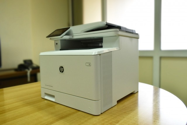 HP COLORJET (14)