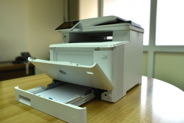 HP COLORJET (15)