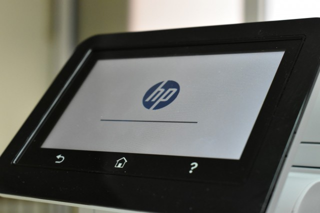 HP COLORJET (2)