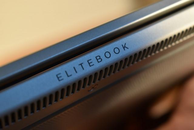 HP EliteBook (13)