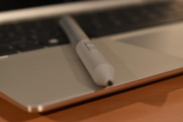 HP EliteBook (3)