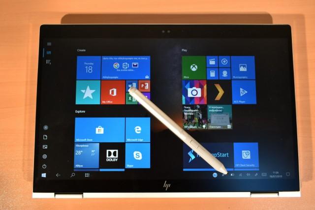 HP EliteBook (8)