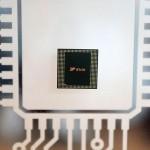 Huawei-Kirin-980-1000