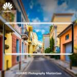 Huawei Masterclasses-03