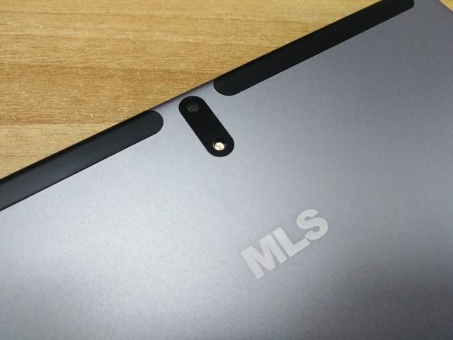 MLS Space S 4G