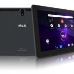 MLS Space S 4G2