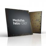 MediaTek_Helio_G90T_Transparent_tilted.0