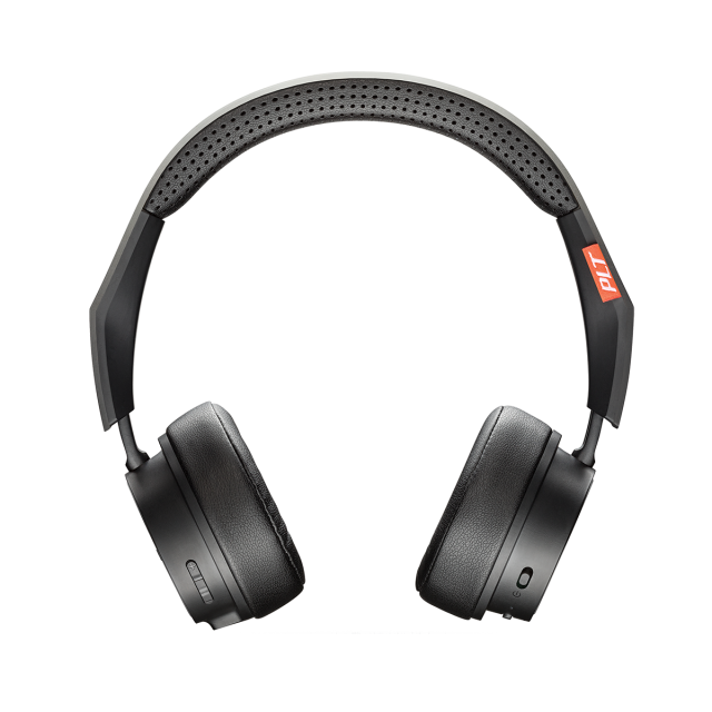 PLANTRONICS Bluetooth BackBeat Fit 500