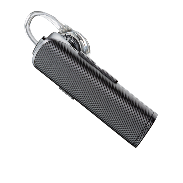 PLANTRONICS Bluetooth Explorer 110