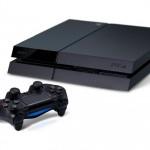 PS4 1