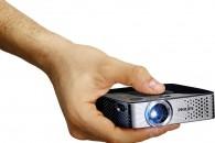 Philips PicoPix 3417: Yπερφορητός προβολέας, ιδανικός για να προβάλετε μεγάλη εικόνα από τις φορητές συσκευές σας όπου και αν βρίσκεστε