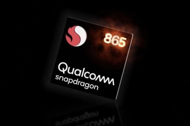 Snapdragon 865 (2)