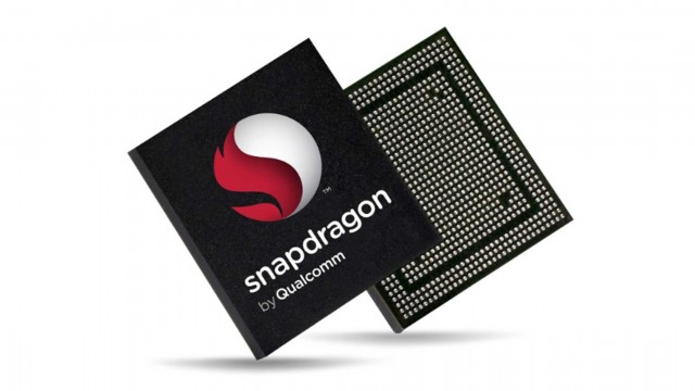 Snapdragon 865 (4)