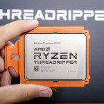 Threadripper 1