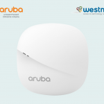 WESTNET_ARUBA