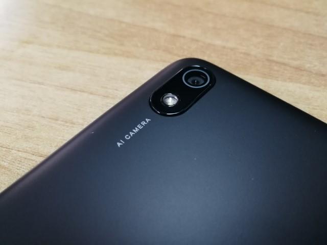 Xiaomi Redmi 7A-2