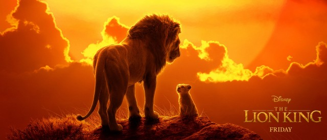 b_thelionking2019_header_friday_18094_385c9af4