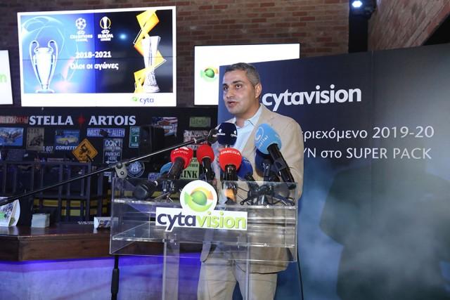 cytavision (3)