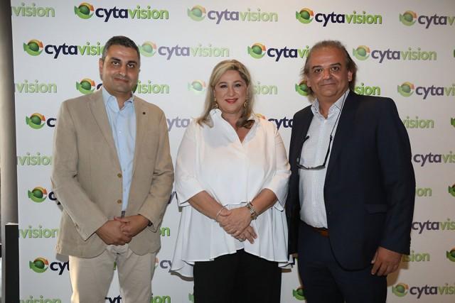 cytavision (8)