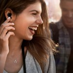 galaxy-buds-lifestyle-official