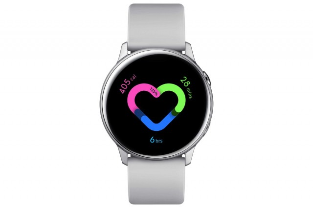 galaxy_watch_active_silver1