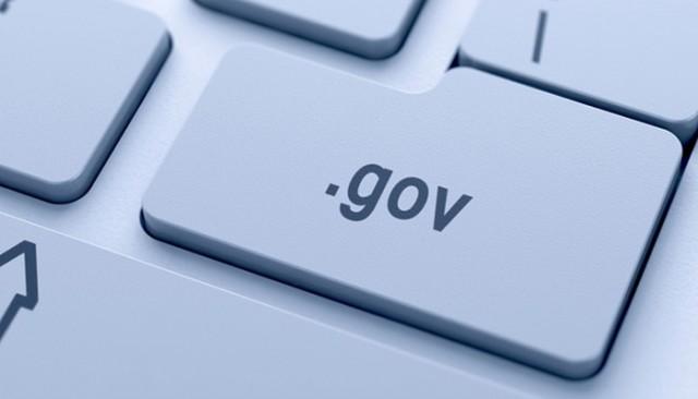 gov-gr