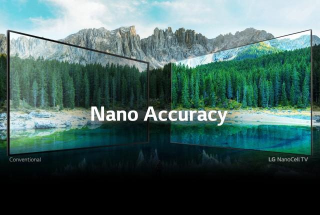 lg_nano_accuracy_0