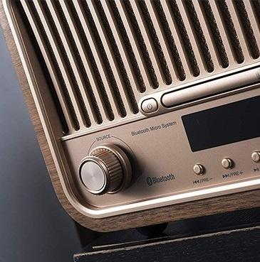 neon-mcb820d-retro-cd-micro-hi-fi-system (1)