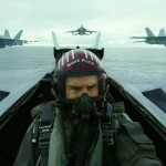 top-gun-Maverick-Official-Trailer-gq