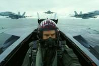 top-gun-Maverick-Official-Trailer-gq