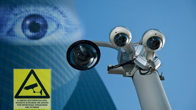 video_surveillance_1